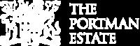 The Portman Estate